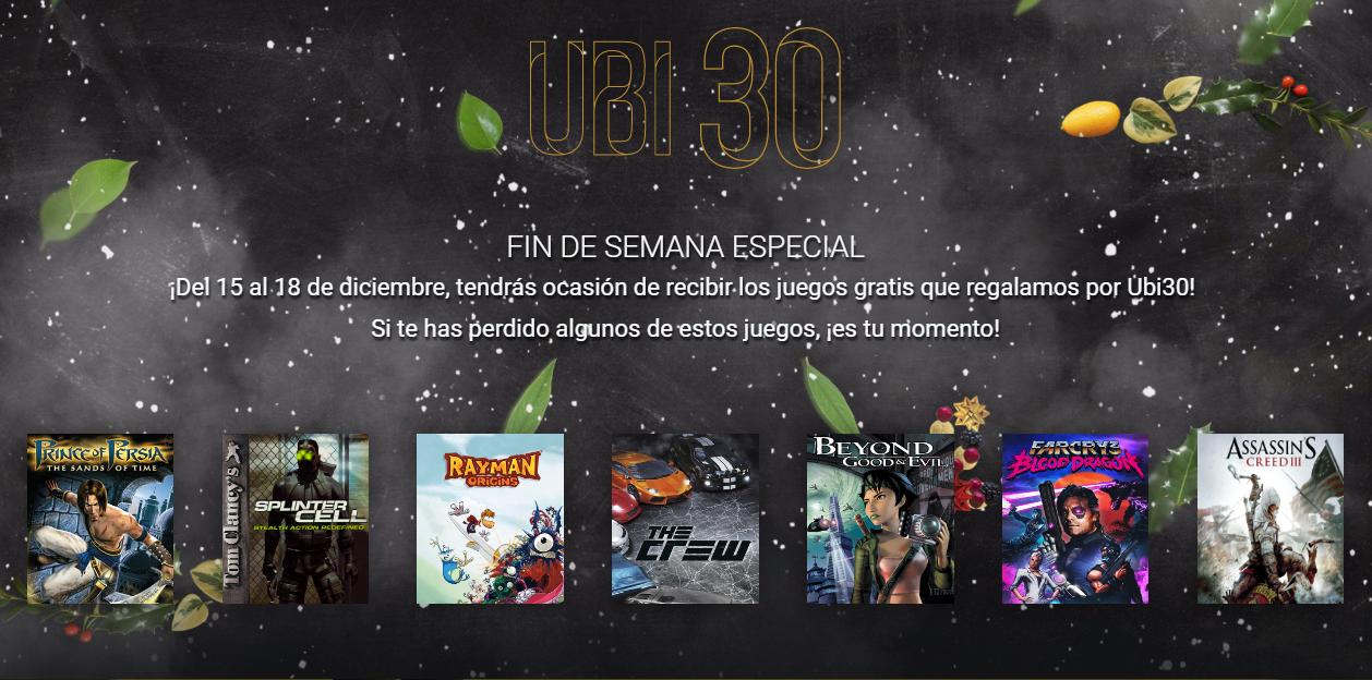 juegos-gratis-ubi-30