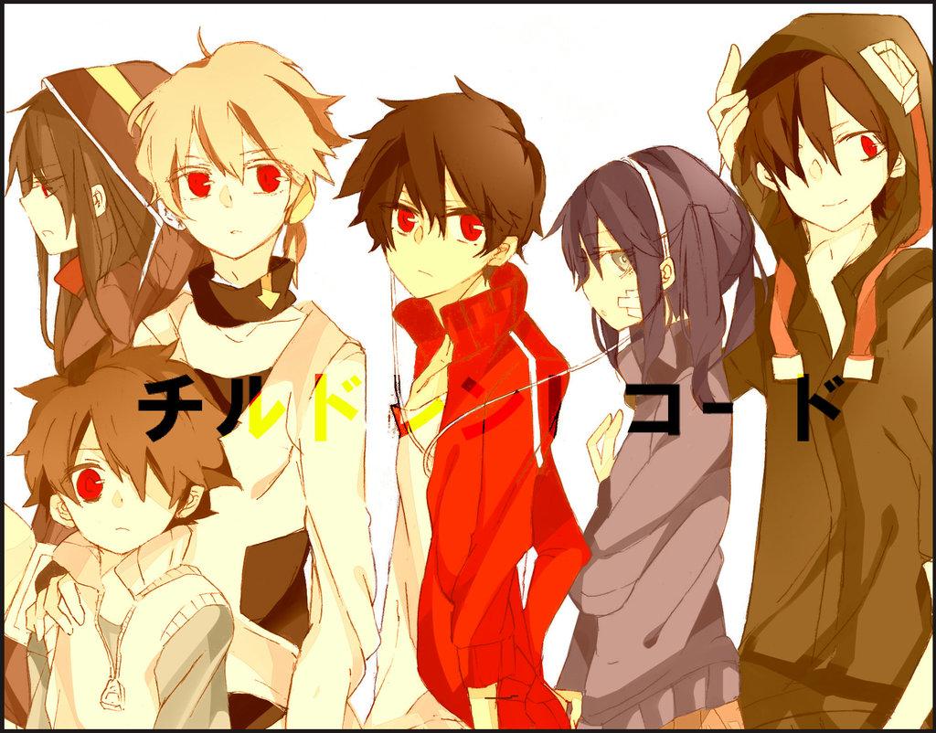 kagerou_project_full_1211298_by_kokonose_san-d5rulfm