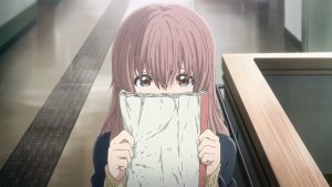 koe-no-katachi-1