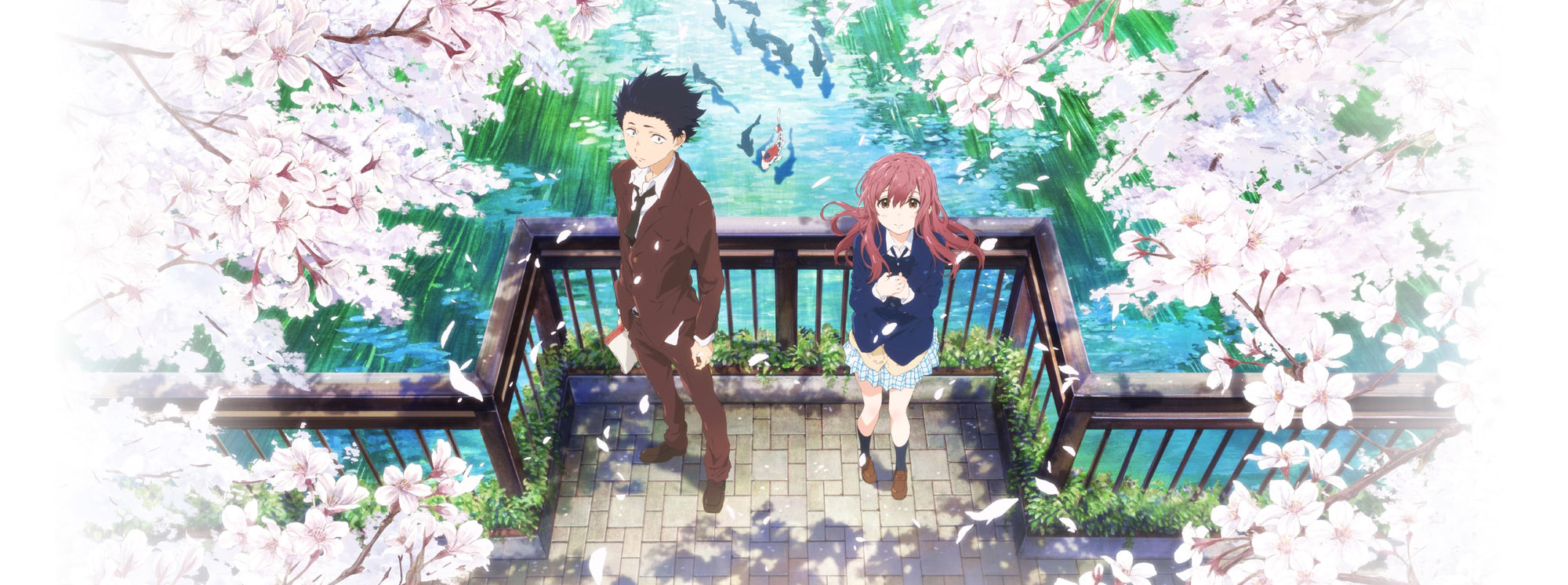 koe-no-katachi-banner