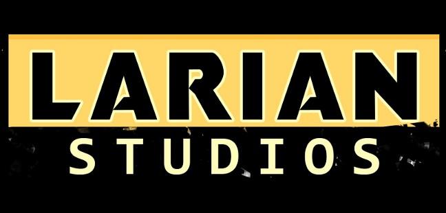 larian-studios-logo_2