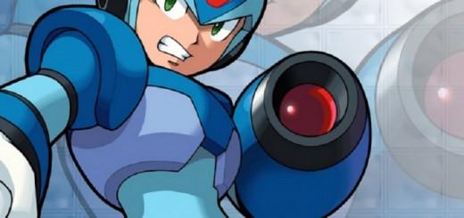 Anime recomendado soredemo sekai wa utsukushii for Megaman 9 portada