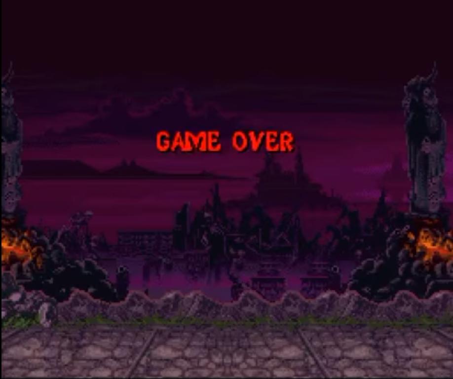 mortal-kombat-ii-game-over