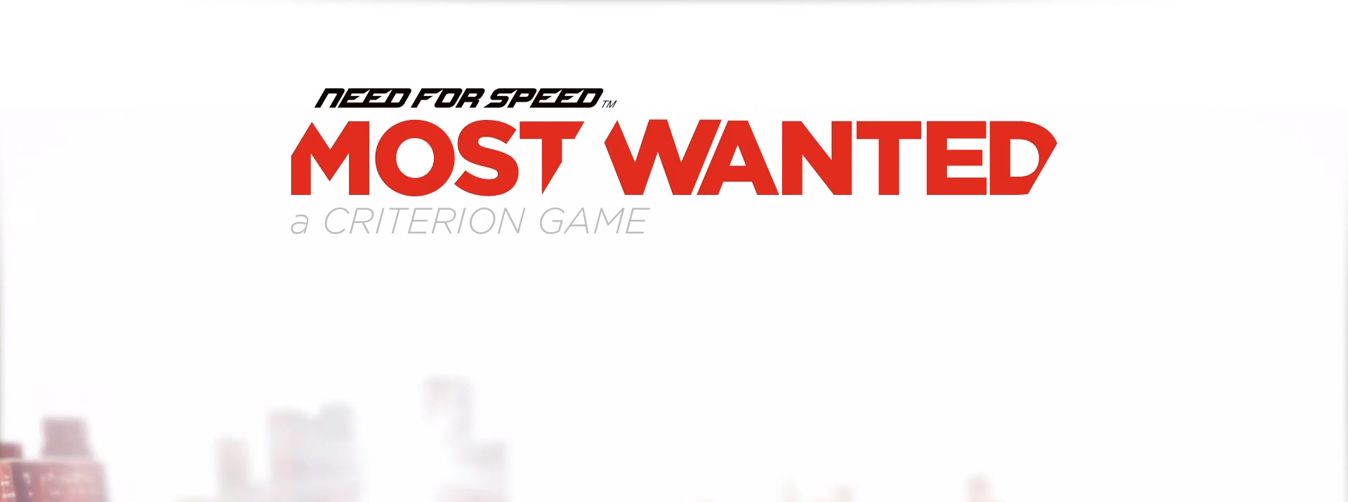 most wanted 2012 - banner