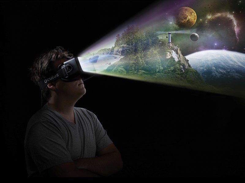 oculus-0