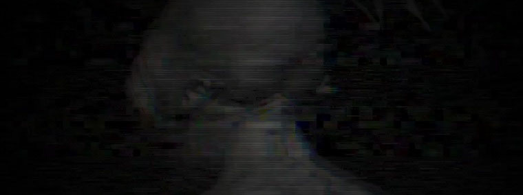 oddworld-soulstorm - banner