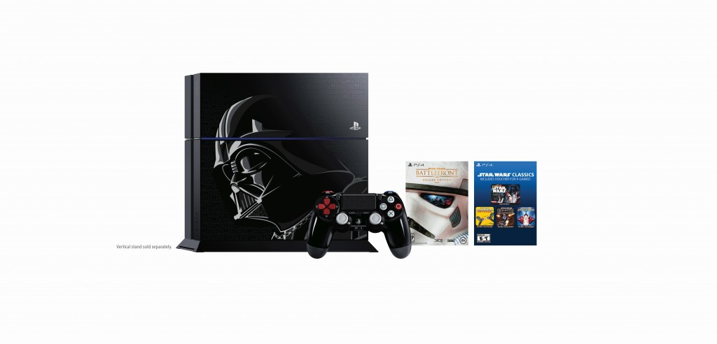 pack star wars-battlefront