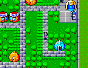 phantasy-star-mapa