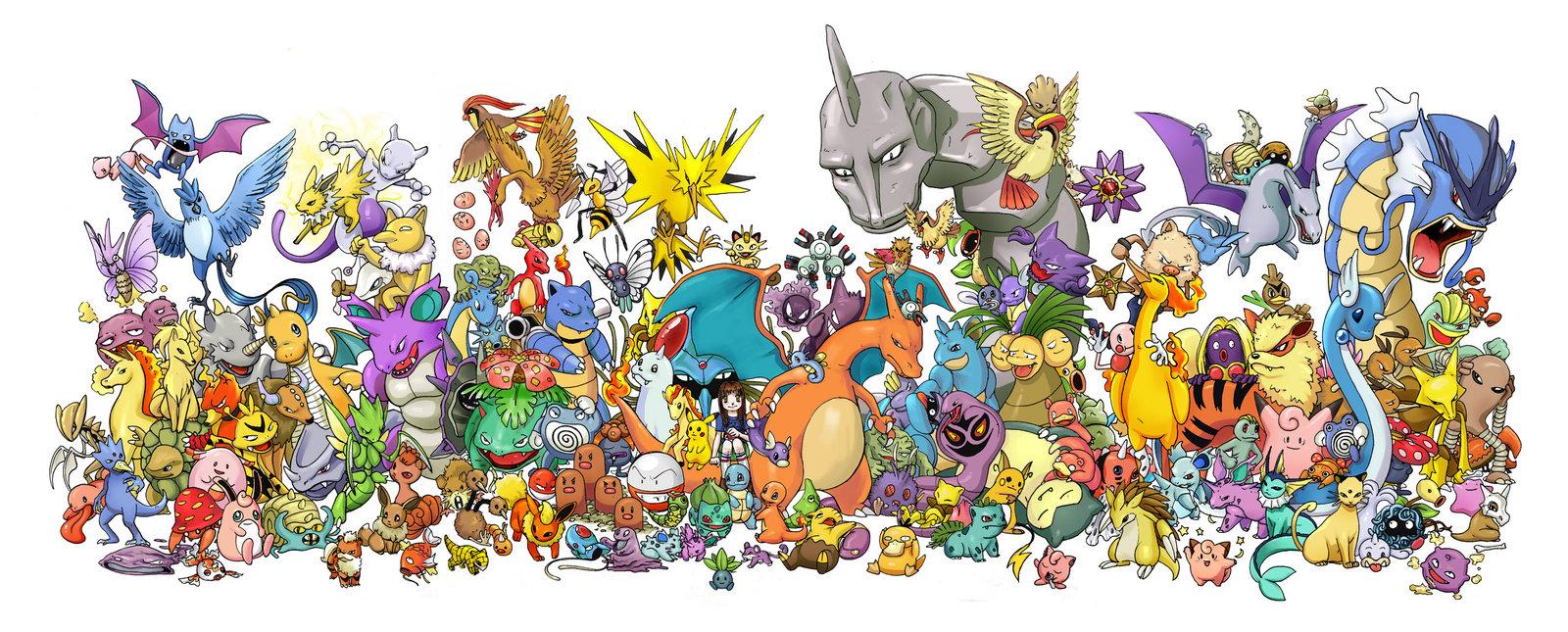 pokemon-0