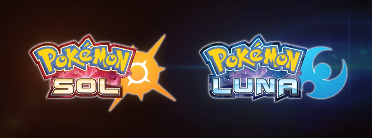 pokemon direct - banner