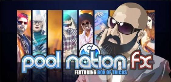 pool-nation-fx