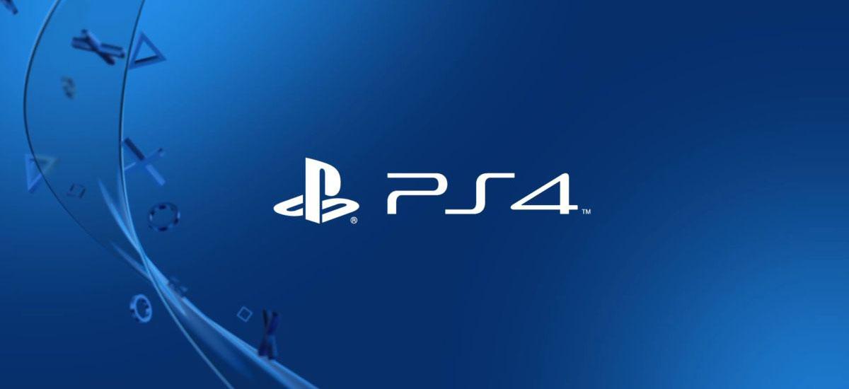 ps4-logo-banner