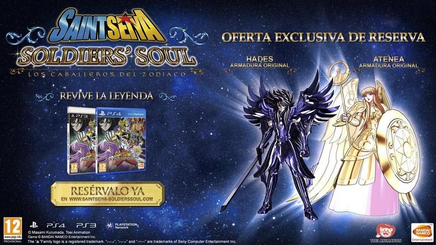 saint_seiya_soldiers_soul_pre_order
