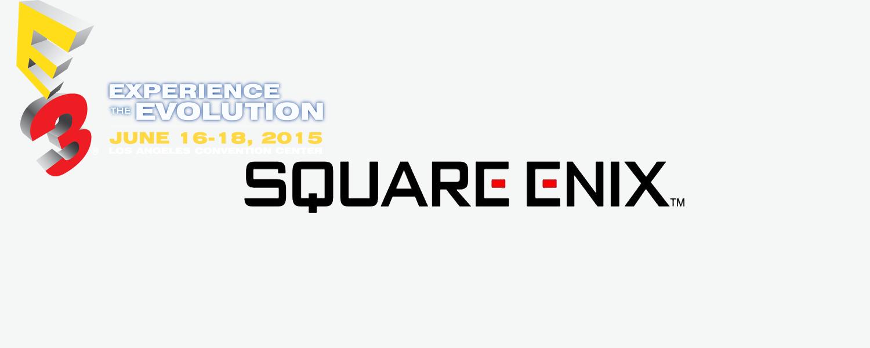 square_enix-0