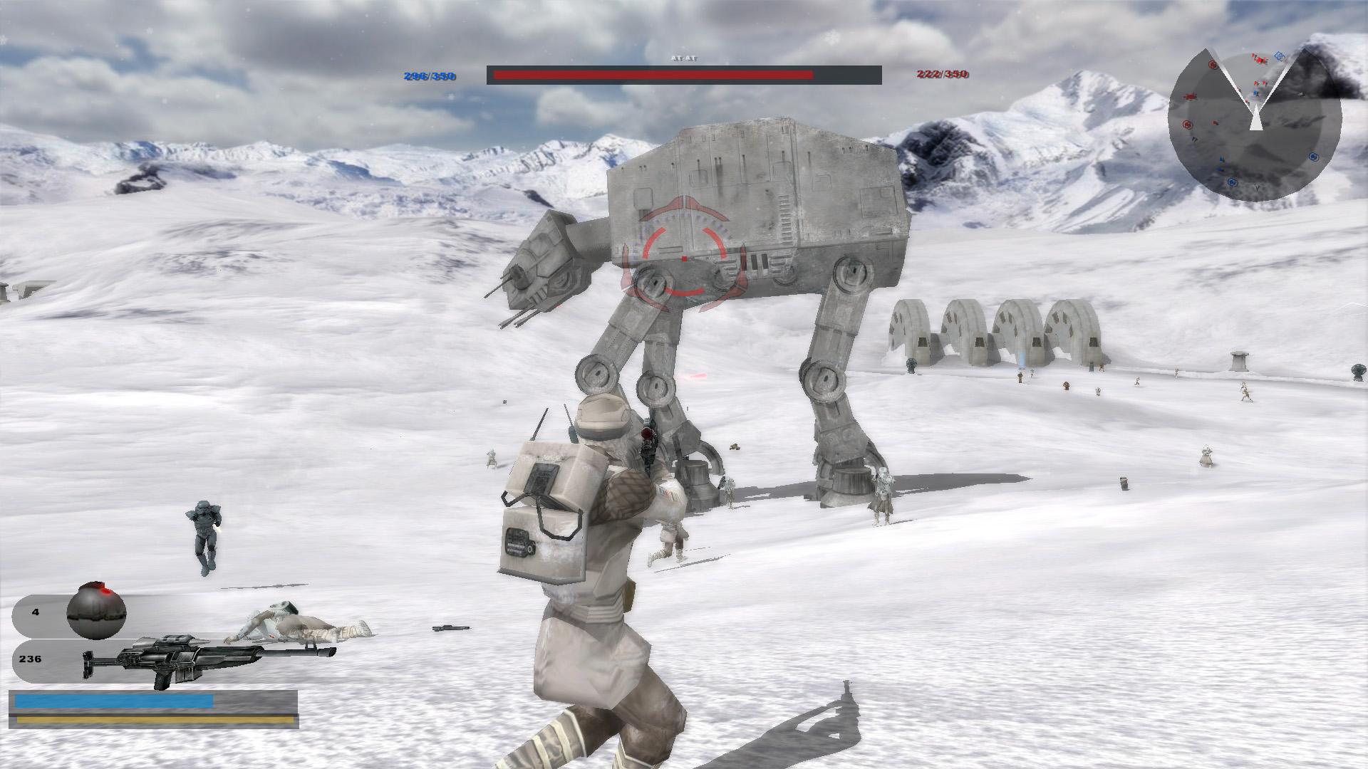 star wars battlefront-1