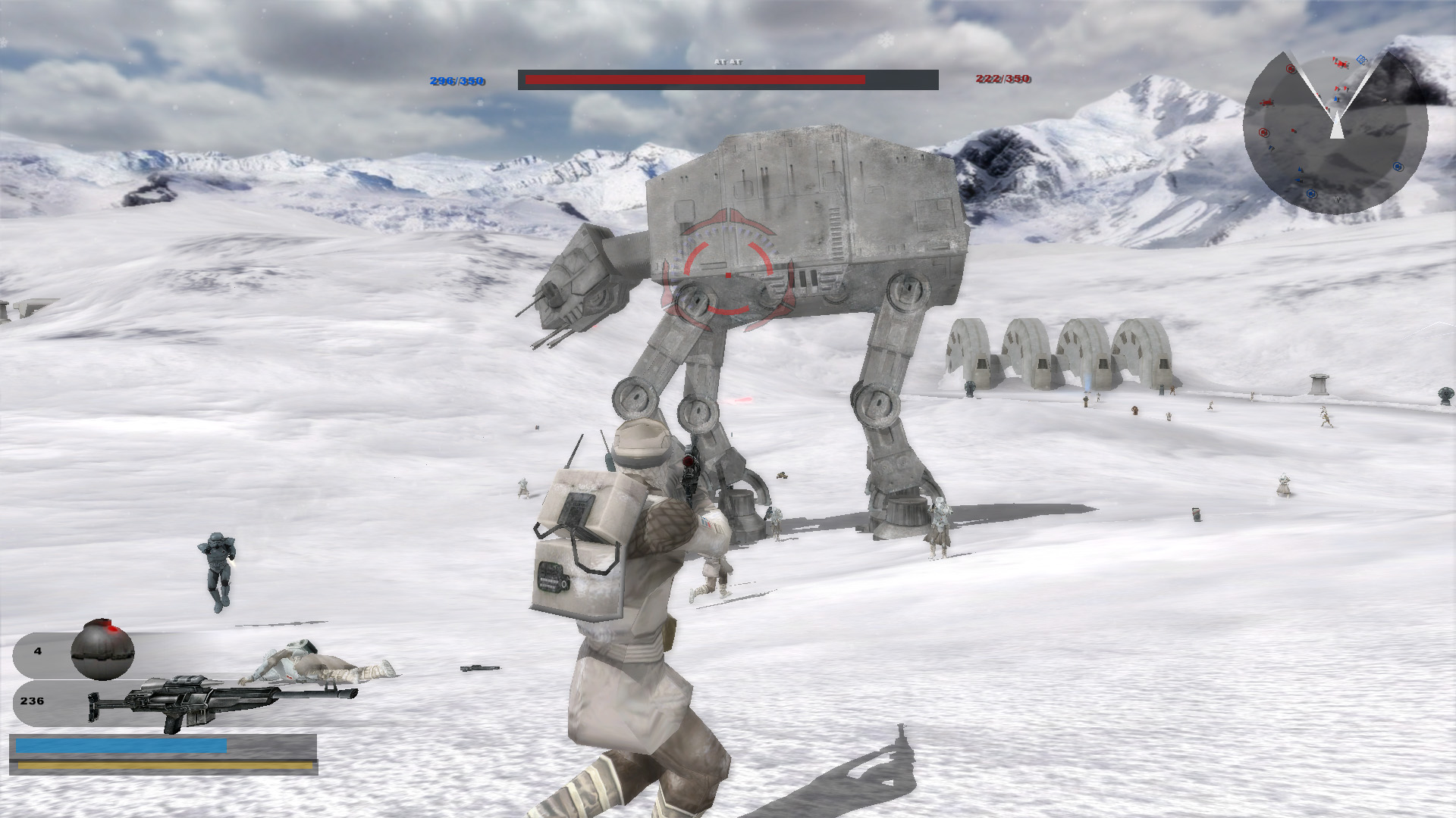 star wars battlefront-1