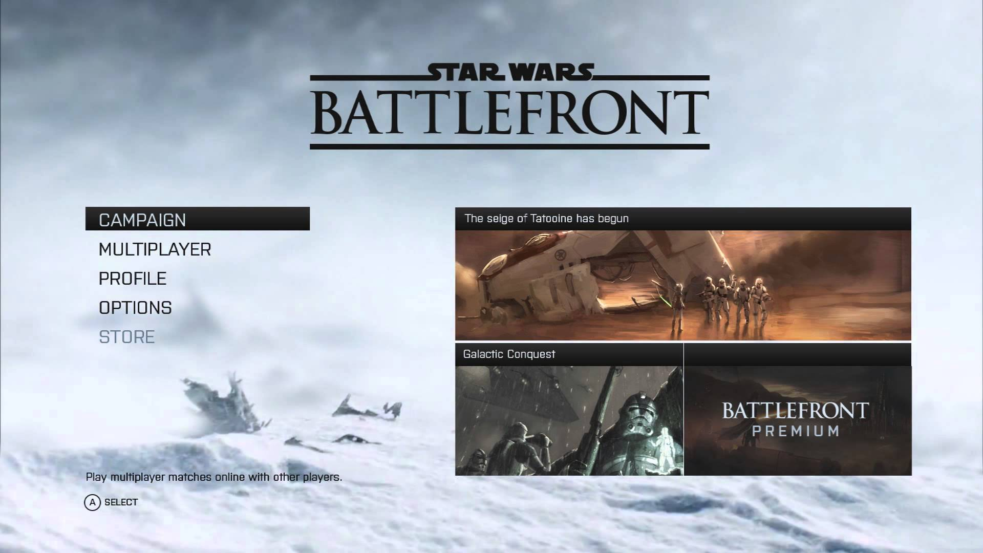 star wars battlefront-2