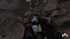 star wars tatooine 3
