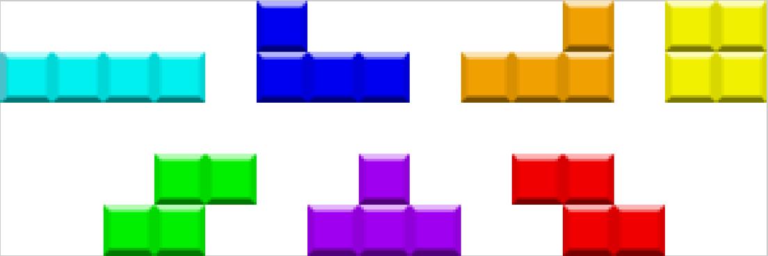 tetris arcade-1