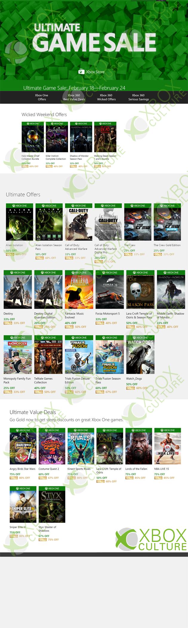 ultimatesale_XboxCultureCom
